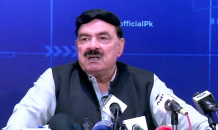 Quetta Hotel Blast was a Suicide Attack, Statement by Interior Minister