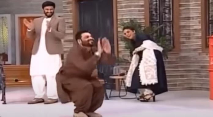 Ramzan Transmission 2021, Amir Liaqat's Confusing Situation, Live Show