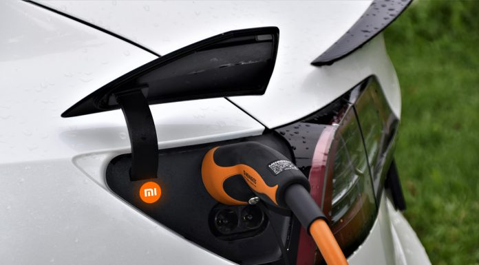 Xiaomi to invest $10 billion in New EV unit over 10 years.
