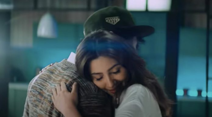 Azaan Sami Casts Mahira Khan in his Upcoming Music Video - TU