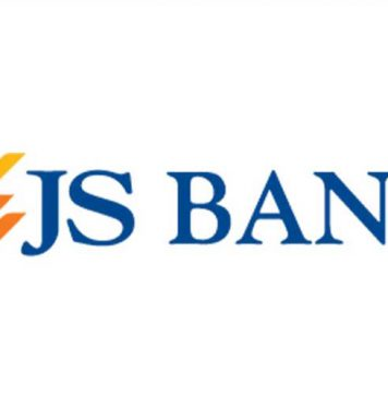 Digital Innovation - JS Bank Launches First Digital Cheque Service