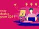 Foodpanda Summer Pandaship Plan 2021: Chance to initiate your Career