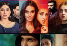 Pakistani Drama Industry Creating Unreasonable Trends