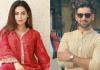 Baddua, Upcoming Drama Serial of Muneeb Butt- Cast & Details