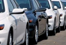 Budget 2021-2022-Govt Announces outstanding Tax reduction for small vehicles