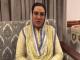 Dr. Firdous Ashiq Awan Hits MNA Qadir Mandokhel at TV Show