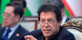 Original Content Is More Valuable Than Replica - Prime Minister Khan