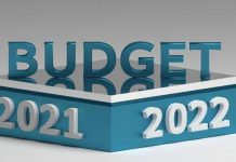 PTI Government Provides the Budget of Rs 8,400 Billion For Year 2021-22