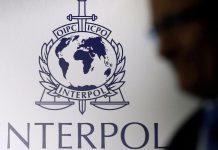 Several Fake Online Pharmacies Shut Down across the World - Interpol