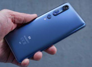 Xiaomi's Mi 11 Strikes the Pakistani Market in Upcoming Week