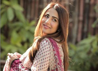 Aik Aur Story New Drama Serial: Cast, Release Date, and Details