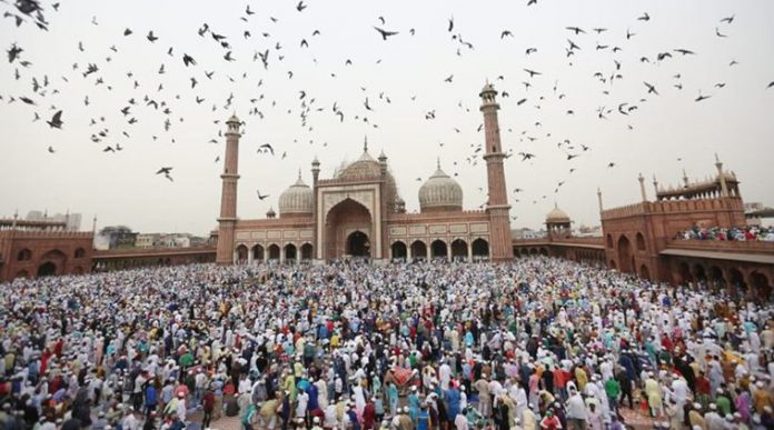 Govt declares Its Final Decision On Eid Holidays 2021