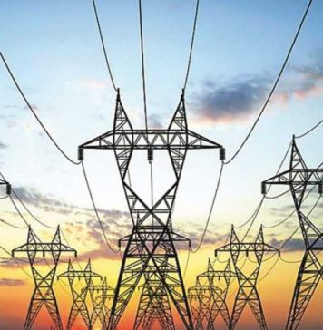 Hammad Azhar, Electricity is in high demand in Pakistan today