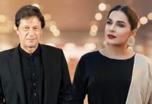 Meera G announces to start Politics with PM Imran Khan's PTI