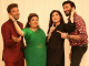 The List of Pakistani Telefilms Releasing On Eid-ul-Azha 2021