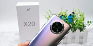 Honor X20 5G launched: Details, Specs, and Everything to know.