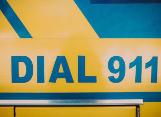 PEHEL-911: Pakistan to Launch a Single Emergency Helpline