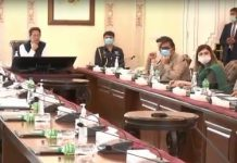 PM directs to finalize new SME policy to provide benefits to small business.