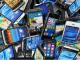 Pakistan to start exporting Mobile Phones- Inovi Telecom