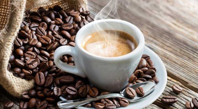 Popular Coffee Places in Karachi You will like to Enjoy