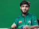 Syed Imaad Ali Wins 'World Youth' Title Again: Scrabble Champion