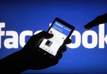 Taliban related content has bans on Facebook and other apps
