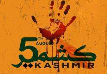 Youm-e-Istehsal: Pakistan's abiding commitment to Kashmir cause