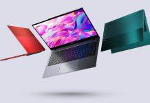 Infinix is releasing the INBook X1 laptop Series in Pakistan Soon.