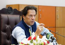PM Khan directs to resolve Tourism-Related issues on a priority.