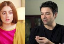 Five Pakistani Actors Who Need to Stop Playing Similar Roles.