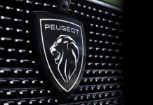 Lucky Motors is set to launch Peugeot cars in Pakistan.
