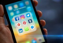 Ministry of IT Issues New Notification of Social Media Rules 2021.