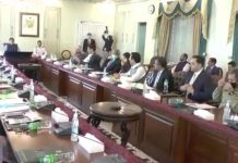 New Balakot City: PM wants to develop new tourist resorts in hilly areas.