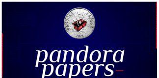 Pandora Papers reveal 700 Pakistani Politicians & Businessmen.