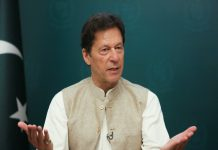The US will have to recognize the Taliban govt Sooner or later: PM Imran